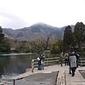 D2-3 湯布院+金鱗湖 (6).jpg