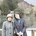 D2-3 湯布院+金鱗湖 (8).jpg