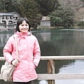 D2-3 湯布院+金鱗湖 (9).jpg