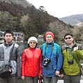 D2-3 湯布院+金鱗湖 (10).jpg