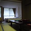 D2-5 杖立溫泉‧肥前屋 (1).jpg
