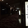 D2-5 杖立溫泉‧肥前屋 (5).jpg