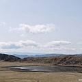 D3-2 阿蘇火山博物館 (3).jpg