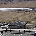 D3-2 阿蘇火山博物館 (4).jpg