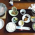 D3-6 木之花下午茶 (10).jpg