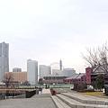 D1-1 橫濱紅磚倉庫 (5).jpg