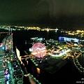 D1-3 置地皇家公園飯店.jpg