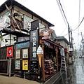 D2-2 小町通 (1).jpg