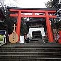 D2-5 江之島 (6).jpg