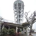 D2-5 江之島 (17).jpg