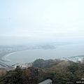 D2-5 江之島 (18).jpg