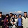 D3-1 富士山 (2).jpg