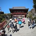 D2-2 鶴岡八幡宮 (1).jpg