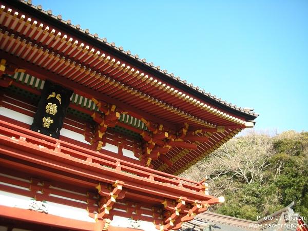 D2-2 鶴岡八幡宮 (2).jpg