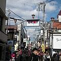 D2-2 鶴岡八幡宮 (5).jpg