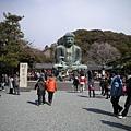 D2-3 鎌倉大佛 (1).jpg