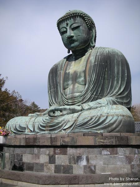 D2-3 鎌倉大佛 (2).jpg