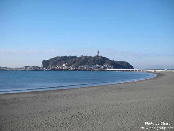 D3-1 江之島 (1).jpg