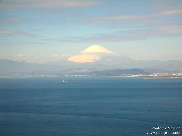 D3-1 江之島 (8).jpg