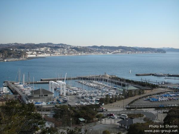 D3-1 江之島 (7).jpg