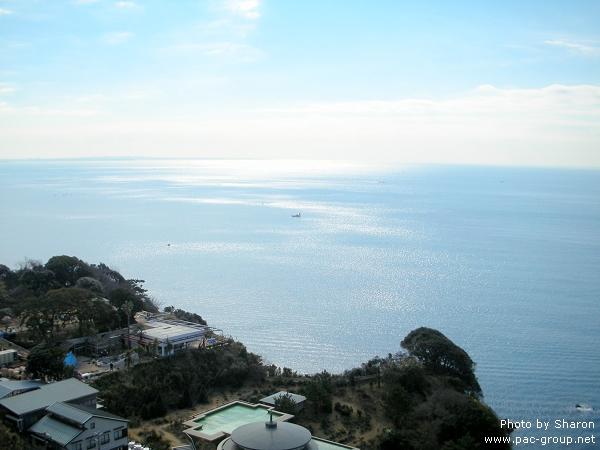 D3-1 江之島 (10).jpg