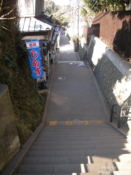 D3-1 江之島 (14).jpg