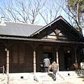 D4-2 舊岩崎邸 (1).jpg