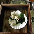 02 鳥取沙丘 (3).jpg