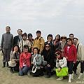 02 鳥取沙丘 (7).jpg