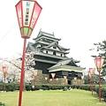 09 松江城 (1).jpg