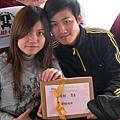nEO_IMG_SANY0048