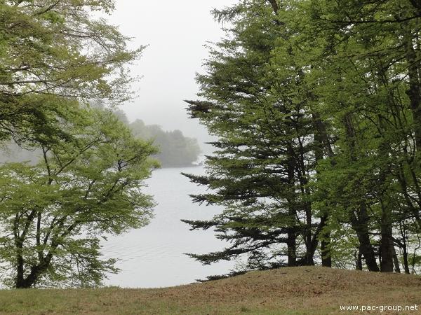 nEO_IMG_中禪寺湖-義大利公邸-29.jpg