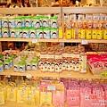 小丸子博物館 (9).jpg