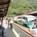 伊豆急賞海列車 (7).jpg