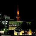 名古屋夜景 (2).jpg