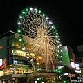 名古屋夜景 (4).jpg