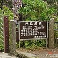 城崎海岸 (4).jpg