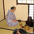 茶葉博物館 (5).jpg