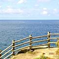 堂之島天窗洞 (4).jpg