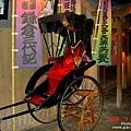壽司博物館 (1).jpg