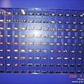 壽司博物館 (4).jpg