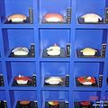 壽司博物館 (5).jpg