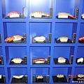 壽司博物館 (6).jpg