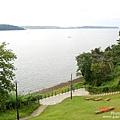 濱名湖 (2).jpg