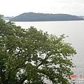 濱名湖 (3).jpg