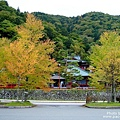 中禪寺湖 (2).jpg