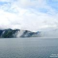 中禪寺湖 (3).jpg