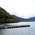 中禪寺湖 (4).jpg