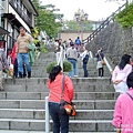 伊香保石段溫泉街 (2).jpg