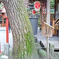 伊香保石段溫泉街 (26).jpg